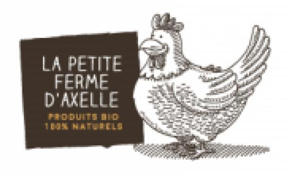 f23933237de La Petite Ferme D axelle - Viandes et poissons - Le Court Circuit (BIO)
