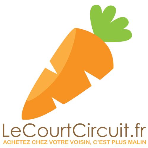 6587aecb6f3 Plan du site - Le Court-Circuit - Du producteur au consommateur dans le  nord pas de calais - LeCourtCircuit.fr