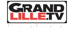 Grand Lille TV - la télévision parle de la consommation locale