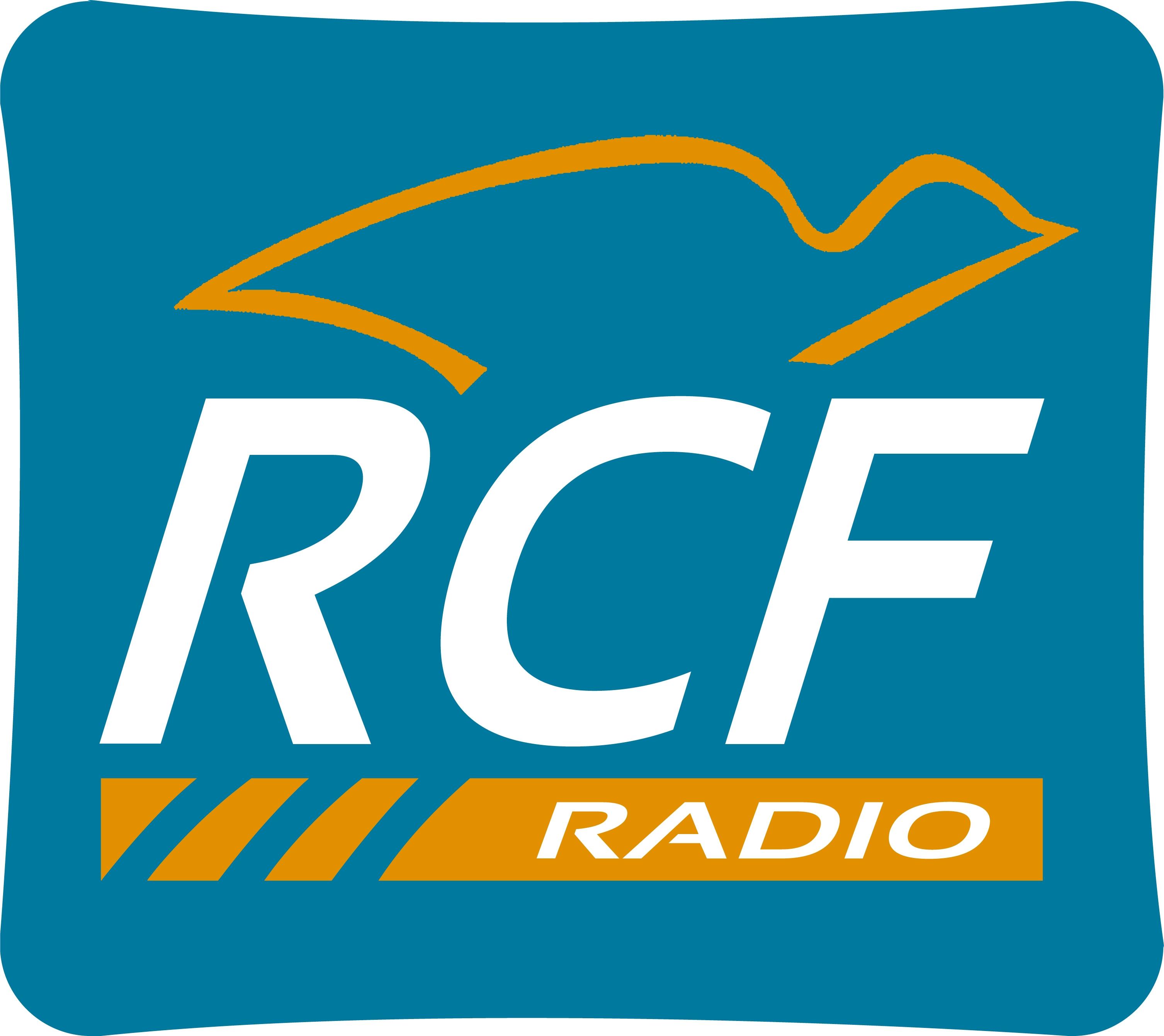 rcf emission sur les circuit-court