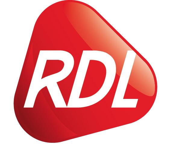 RDL emission sur les circuit-court