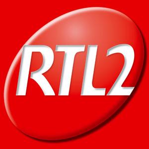 rtl2 emission sur les circuit-court