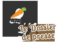 Dossier de presse LeCourtCircuit.fr