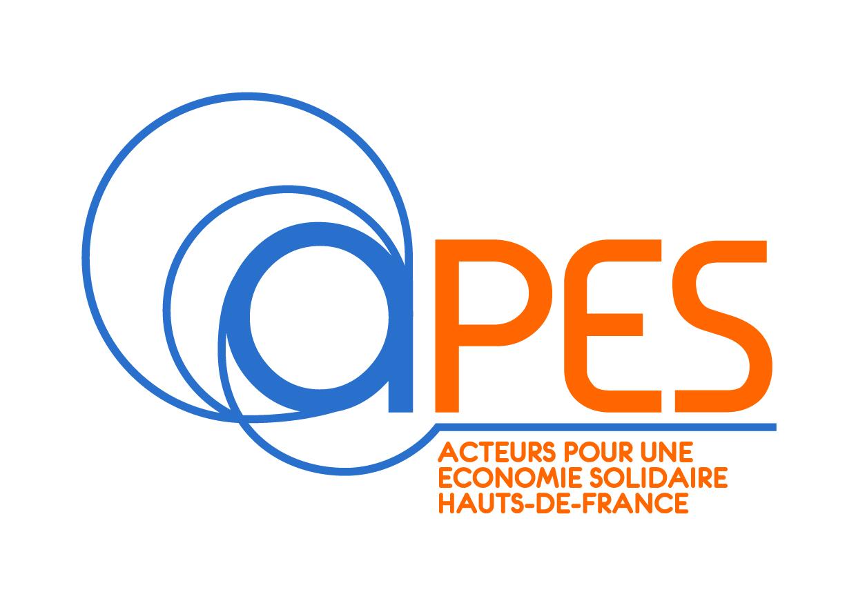APES : Acteurs Pour une Economie Solidaire du Nord Pas de Calais