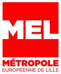 Le court-circuit et la MEL